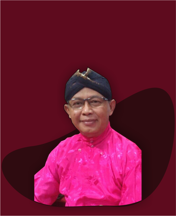 Prof. Dr. Drs Suminto A Sayuti