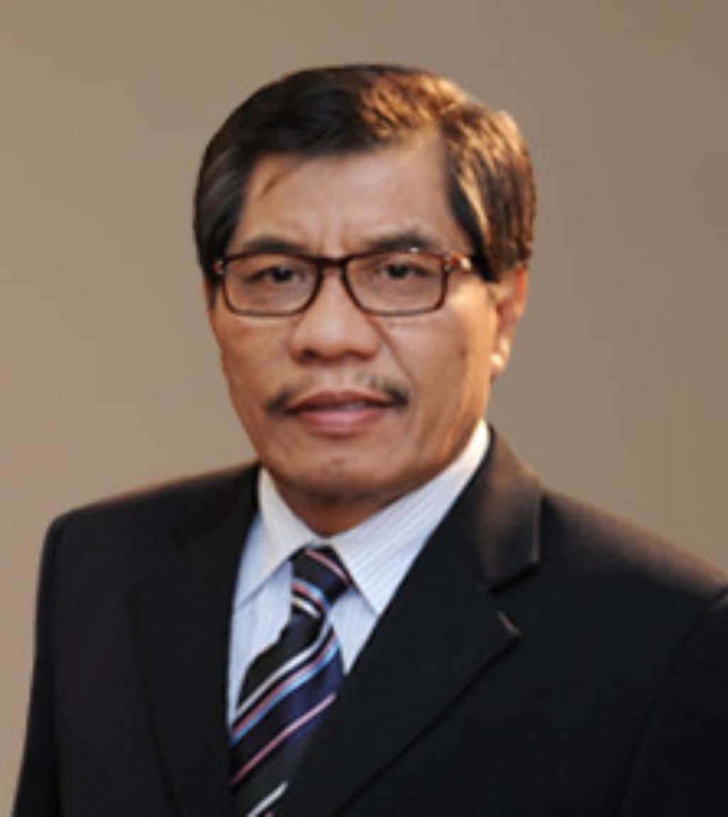 Dr. Kasiyarno, M.Hum.